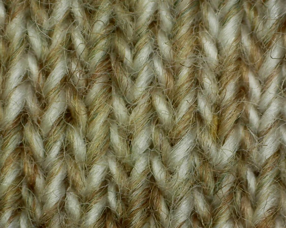 Textilien 1 - Auswahl 01