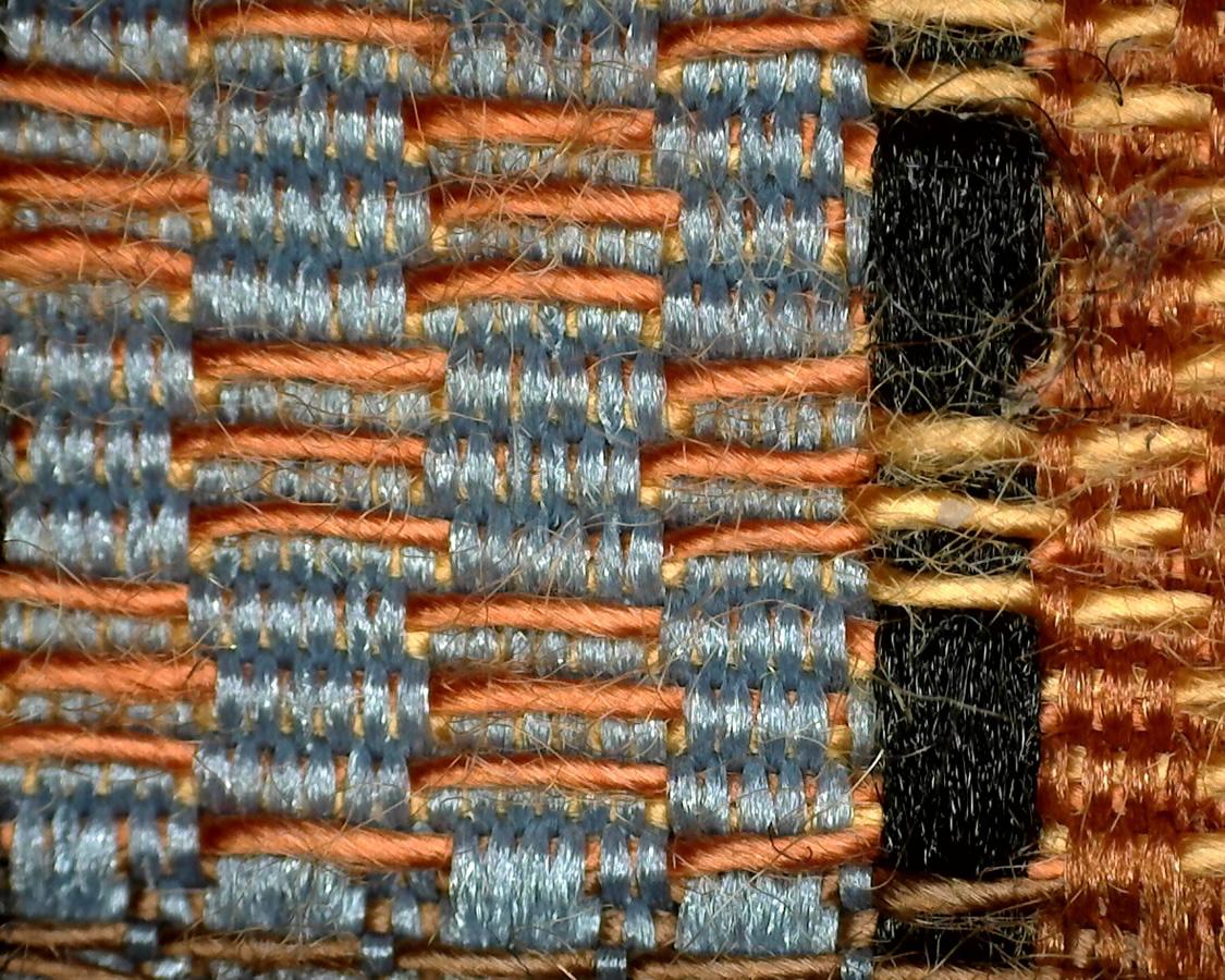 Textilien 1 - Auswahl 07