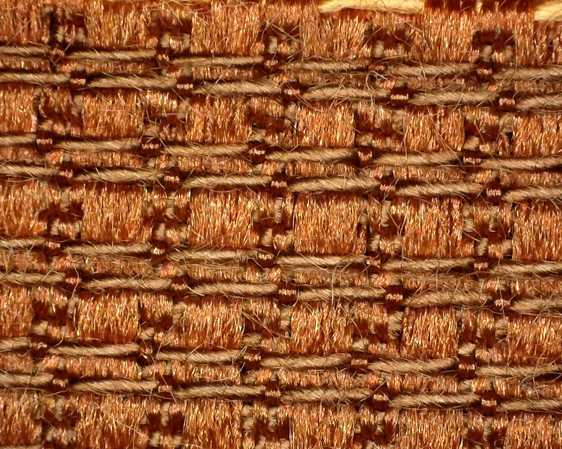 Textilien 1 - Auswahl 08