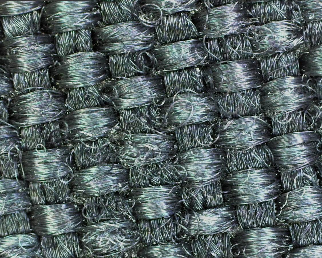 Textilien 1 - Auswahl 09